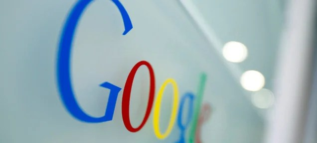 Google X's Crazy Failures: Space Elevators, Hoverboards, Teleportation