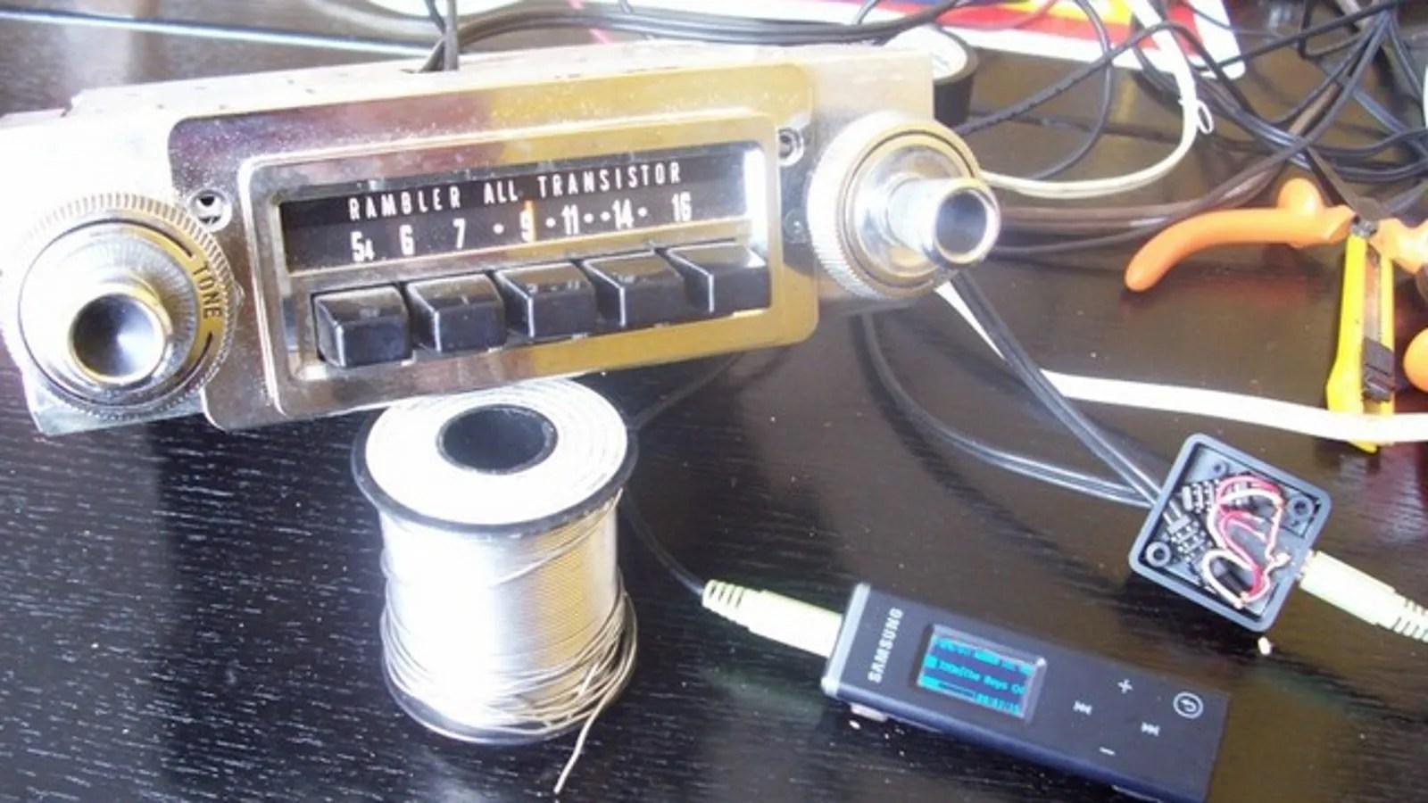 hight resolution of philip car radio wiring