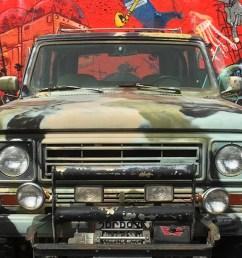 1965 c10 chevy truck distributor wiring [ 1200 x 675 Pixel ]