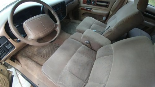 small resolution of at 7 000 could this 1995 chevy caprice wagon mean your ship has come in