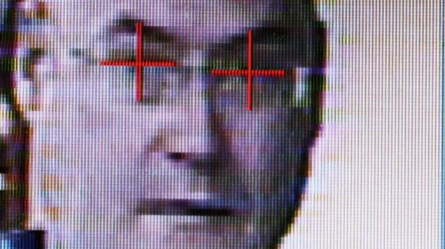zj61obhjlgdtfccbg2gp A New Stanford Study Uses Facial Recognition to Figure Out If You're Liberal or Conservative | Gizmodo