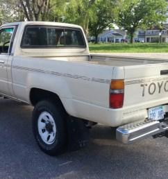 1994 toyotum pickup v6 4x4 engine diagram [ 1200 x 675 Pixel ]