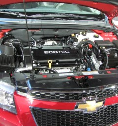 chevrolet cruze engine compartment diagram [ 1200 x 675 Pixel ]