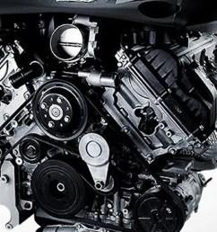 2011 hyundai genesi engine diagram [ 1200 x 675 Pixel ]