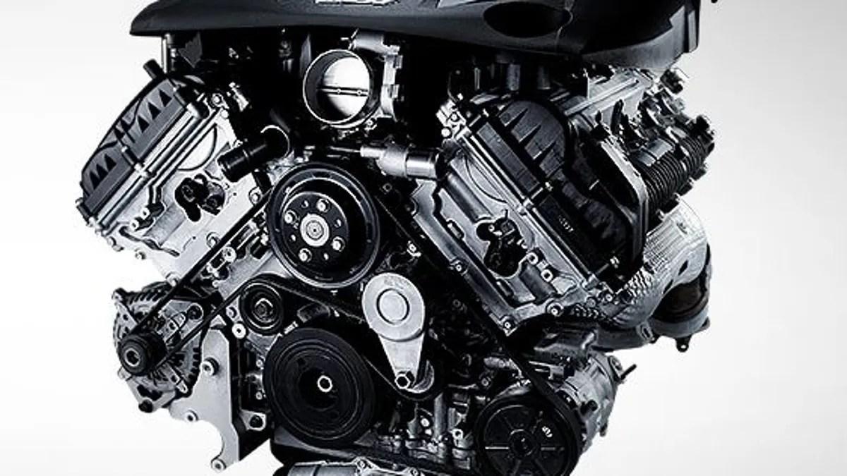 hight resolution of 2011 hyundai genesi engine diagram