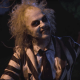Beetlejuice 2 is not lifeless but