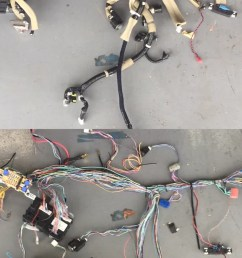 baja spa pump wiring harnes [ 1200 x 675 Pixel ]
