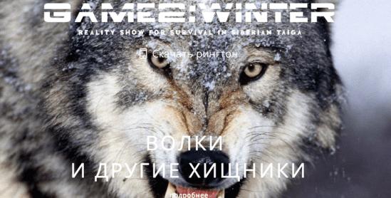 「Game2:Winter」の画像検索結果