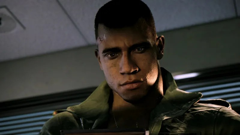 The Debate Around Mafia III's Depiction Of Racism