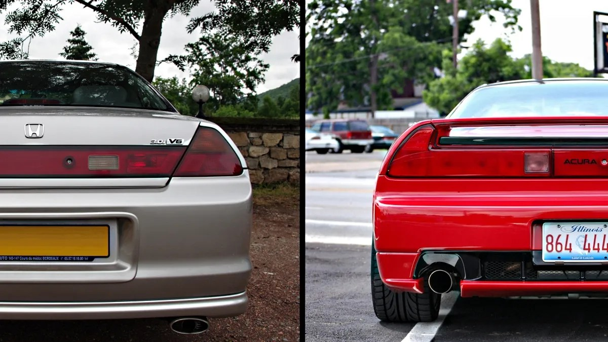 hight resolution of 98 accord body kit