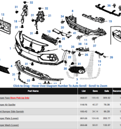 ef civic wiring diagram for my trunk [ 1200 x 675 Pixel ]