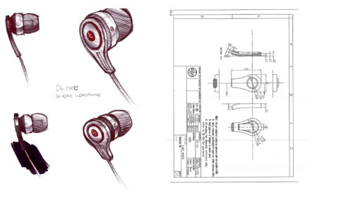 small resolution of full wiring diagram beat by dre