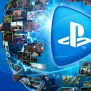 Sony Drops The Price Of Playstation Now To 10 A Month