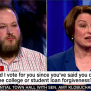 Amy Klobuchar Is Wrong About Student Debt