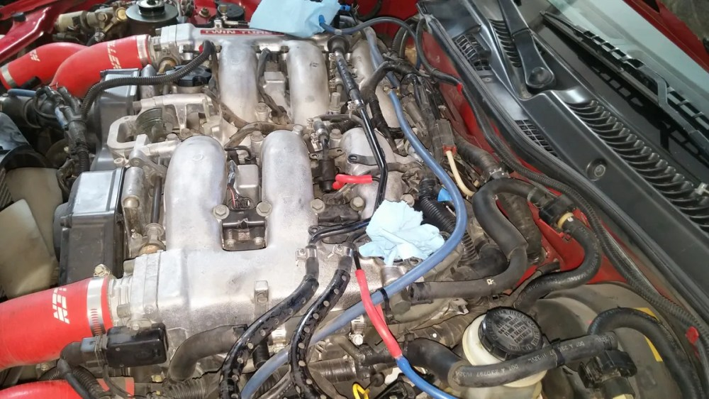 medium resolution of 1994 300zx engine wiring diagram