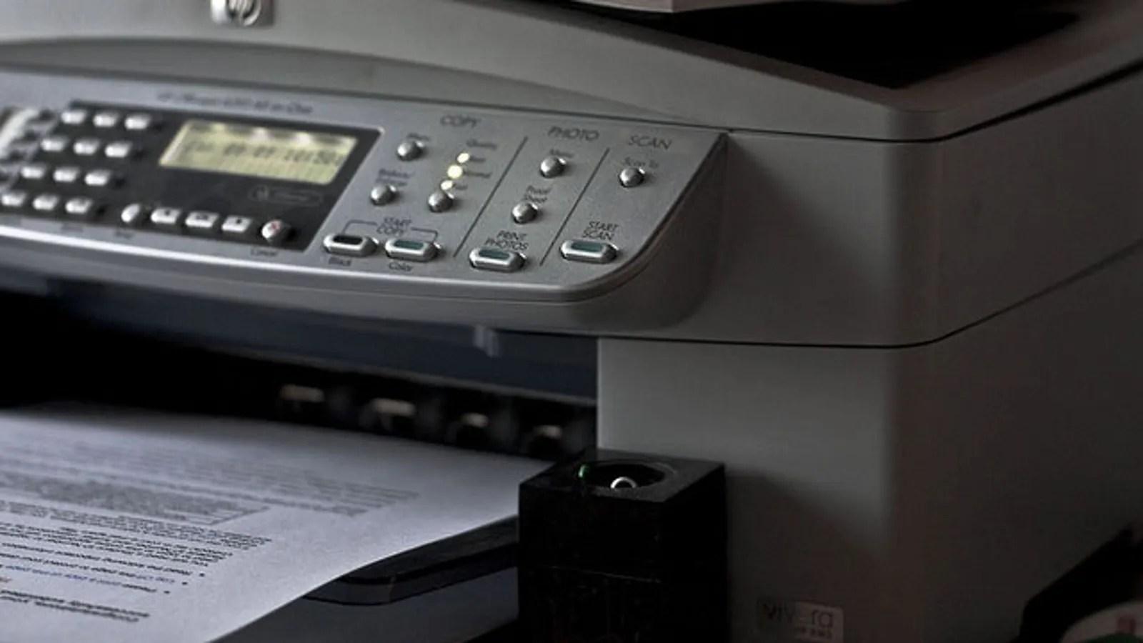 hight resolution of set up wireles printer diagram