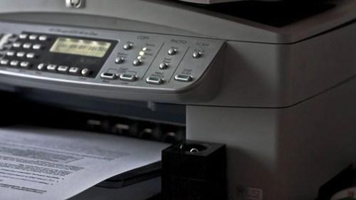 small resolution of set up wireles printer diagram