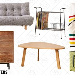 Urban Outfitters Chair Steel Ki Redo Your Place For Up To 50 Off