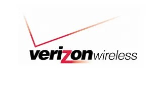 Verizon's Supposed 2011 Roadmap Leaks Droid Pro, Motorola
