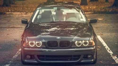 small resolution of 2000 bmw 528i service code