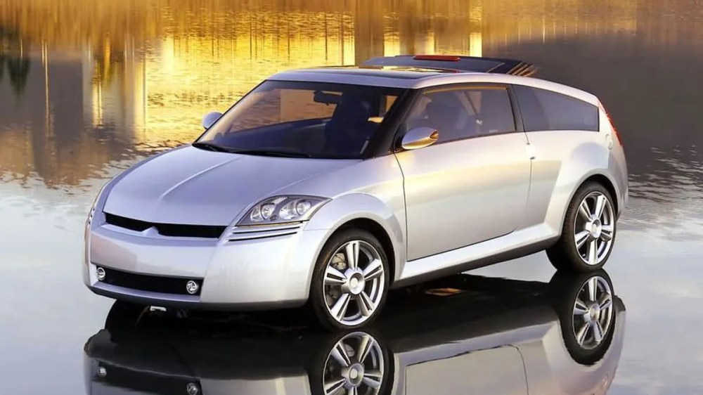 medium resolution of scion ccx