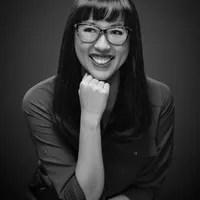 Michelle Woo