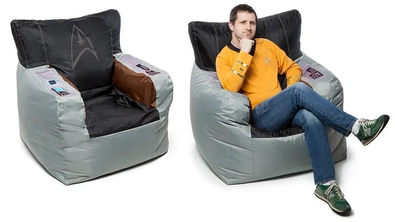Cheap Bean Bag Chair