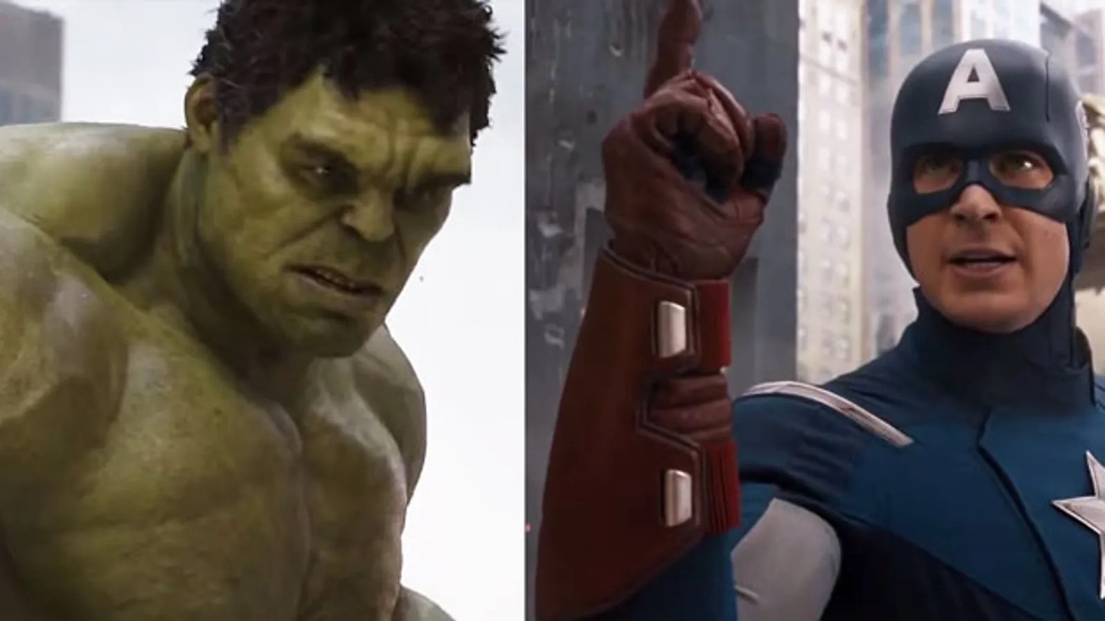 scientist explains the hulk