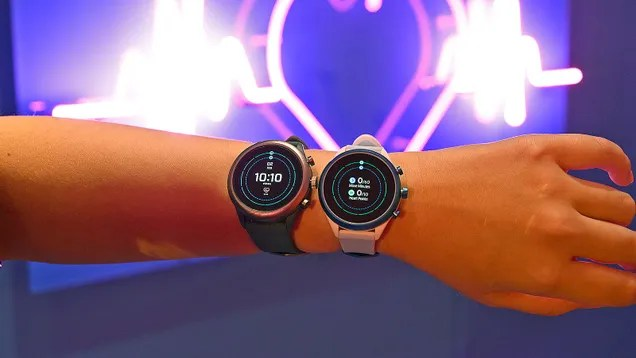 pprsfgwntsklw72xs3tc Maybe Don't Get Too Excited Just Yet Over Google Buying Fitbit | Gizmodo