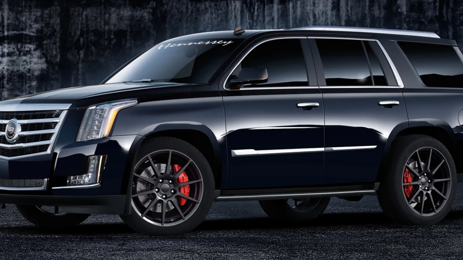 hight resolution of cadillac escalade brake line