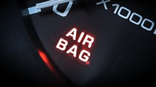 small resolution of a diagram of 2004 chevy expres van airbag in the