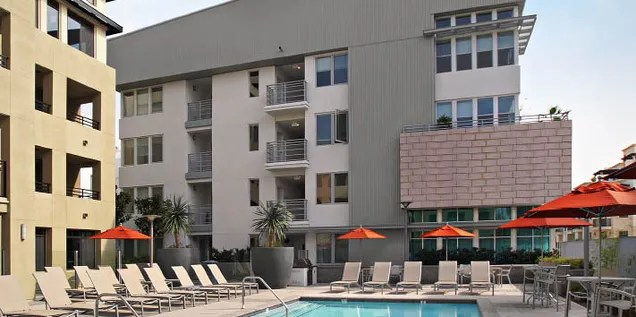 Image Result For How Do I Find Out Who Owns An Apartment Complex