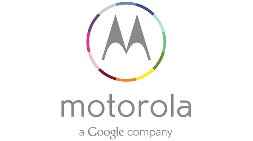 Así es el nuevo logo de Motorola: minimalista, como el de