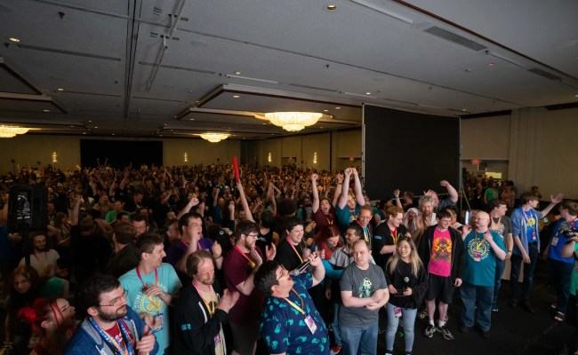Summer Games Done Quick 2019 Raised Over 3 Million In One