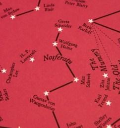 diagram of charlo [ 1600 x 900 Pixel ]