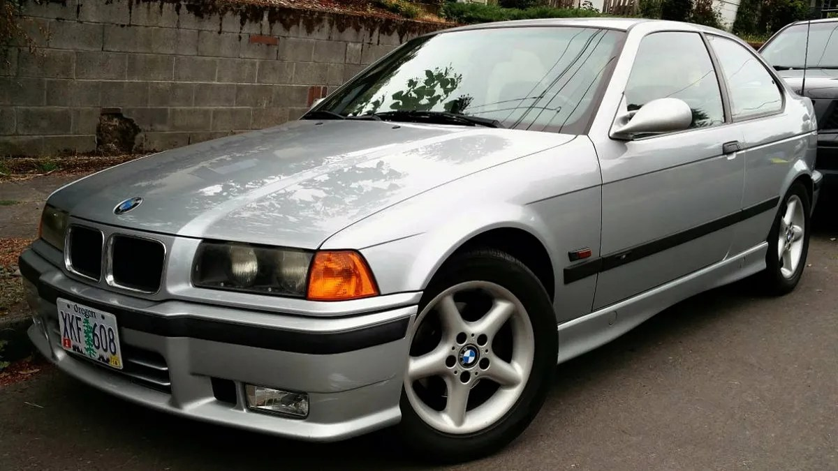 hight resolution of bmw e36 race car wiring