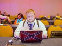 These Are Some People You Could Meet at CPAC
