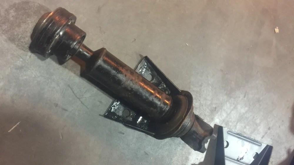 medium resolution of 1998 mercede ml320 fuel filter