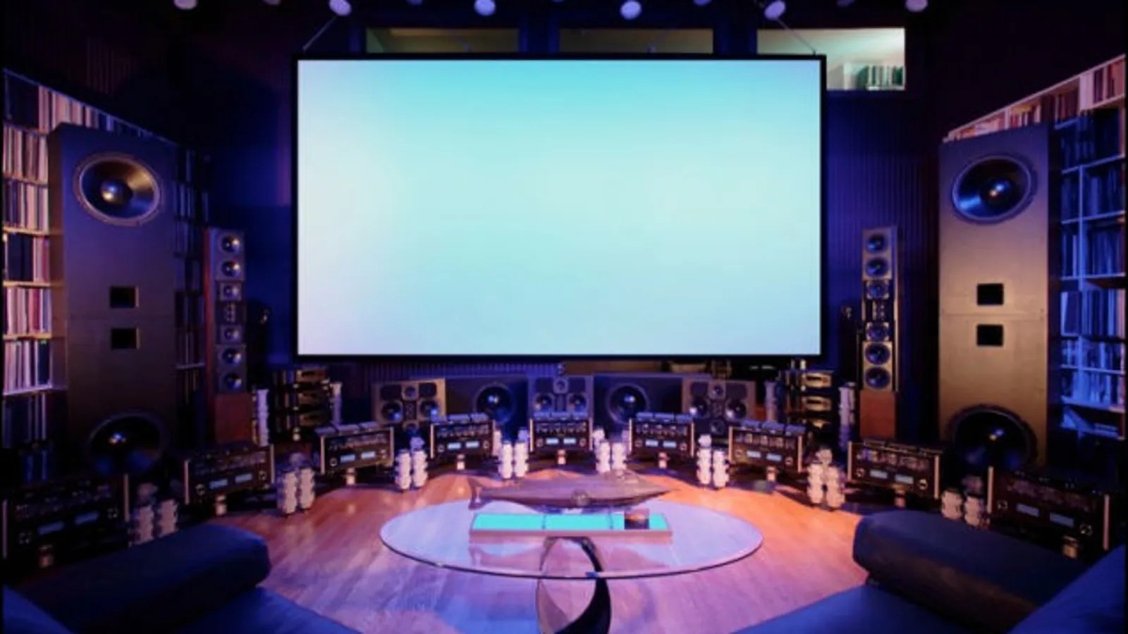 Dolbys Crazy Atmos Surround Sound Comes to Your Living