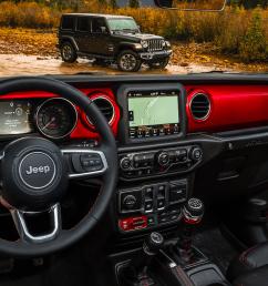 2008 jeep wrangler window switch [ 1600 x 900 Pixel ]