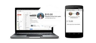 Google Wallet Can Now Store Gift Cards and Pester Your