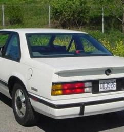 1988 buick lesabre [ 1200 x 675 Pixel ]