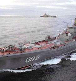 battleship in ww2 russian diagram [ 1600 x 900 Pixel ]