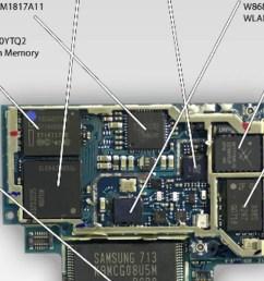 bad boy buggy front end part diagram [ 1200 x 675 Pixel ]