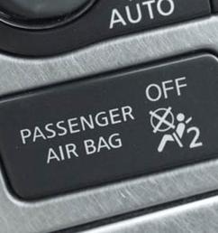 2011 jeep wrangler air bag wiring diagram [ 1200 x 675 Pixel ]