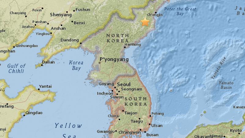 Adt Security Korea