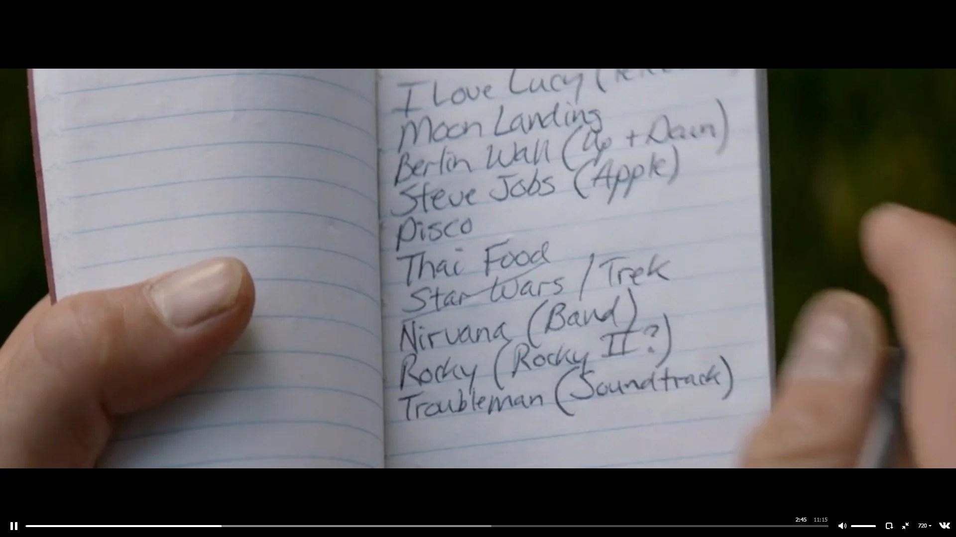 Steve Rogers List Of Things He Doesnt Understand In Captain America 2