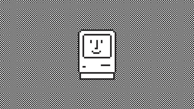 Emulate the Golden Age of the Macintosh Thanks to the