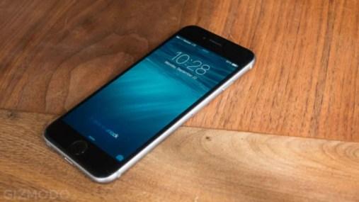 Apple no ayudará al FBI y se niega a dejar una puerta abierta en el cifrado del iPhone
