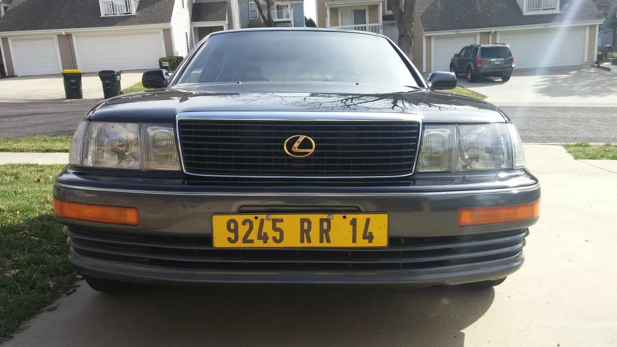 hight resolution of 1996 lexu ls400 etc pwr